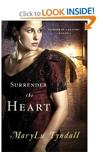 surrender-the-heart