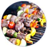 asian-steak-kabobs