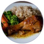 moroccan-style-chicken