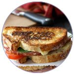 grilled-cheese-with-jarlsberg-ham-and-tomato