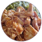 crock-pot-hawaiian-chicken
