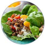 ground-chicken-lettuce-wraps
