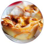 mini-lasagna-cups