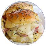ham-and-cheese-sliders