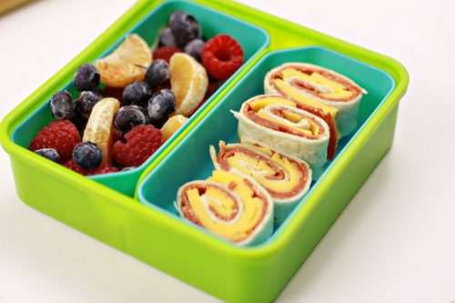 eat-well-spend-less-school-lunches