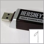 creative USB flash drives