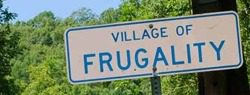 Read more about the article Set a Frugal Example for Your Children