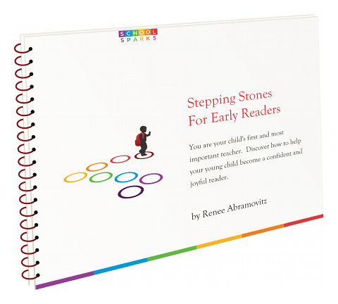 stepping-stones-for-early-readers-ebook