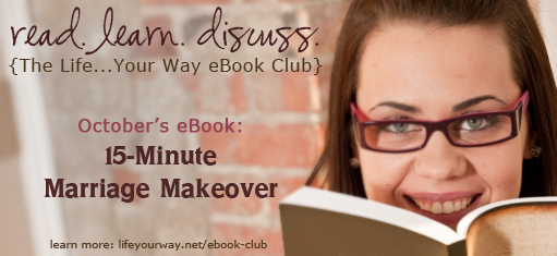 15-minute-marriage-makeover-ebook