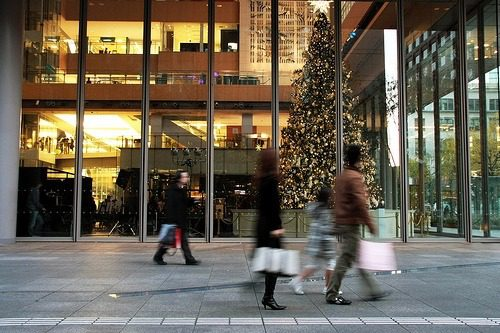 Plan Now to Stretch Your Christmas Budget