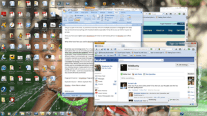 Read more about the article 3 Ways to Clean Up Your Digital Clutter