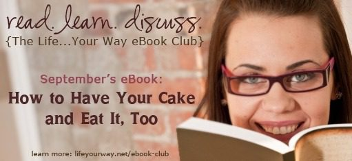 ebook-club