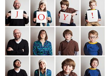 101 days of christmas family photo ideas for your christmas card