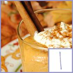 Read more about the article Pumpkin Recipes to Welcome Fall
