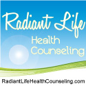 radiant-life-health-counseling