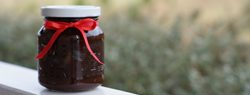 101 Days of Christmas: Overnight Apple Butter