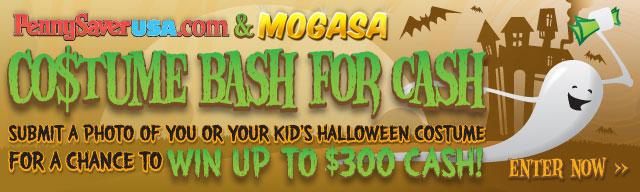 mogasa bash for cash