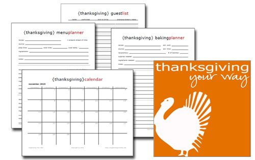 thanksgiving-planner