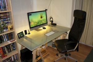 3 Tips for Blogging Organization