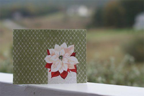 napkin cards