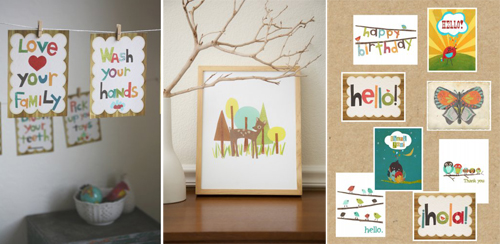 children-inspire-design