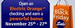 ING Direct: $27 Kids Savings Account Bonus + More