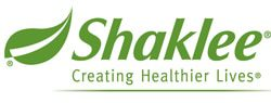What is Shaklee?! Answers to Frequently Asked Questions