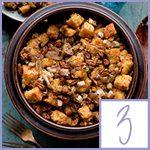 allergen-free thanksgiving recipes