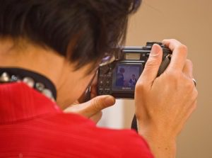 Read more about the article Organizing Your Digital Photos