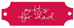 2011 Holiday Gift Guide: Gifts for Dad