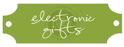 2011 Holiday Gift Guide: Electronic Gifts