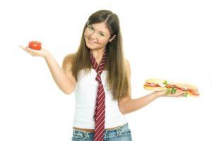 The Secret to Breaking Bad Habits