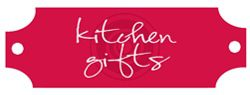 2011 Holiday Gift Guide: Kitchen Gifts