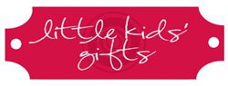 2011 Holiday Gift Guide: Little Kids Gifts {1-4 Years Old}