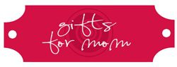2011 Holiday Gift Guide: Gifts for Mom