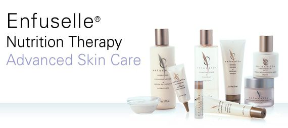 shaklee healthy beauty