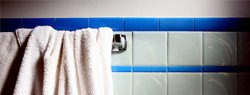You are currently viewing Easy, Natural Bathroom Cleaners and Tips