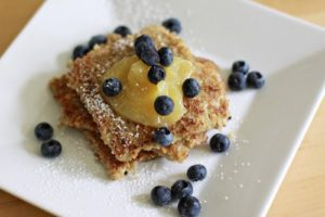 Read more about the article Easy Squeezy Lemon Curd