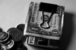 Financial Resolutions for 2012