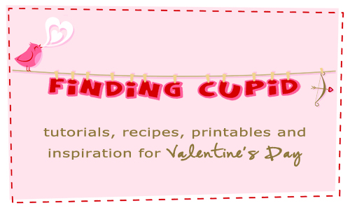 finding-cupid
