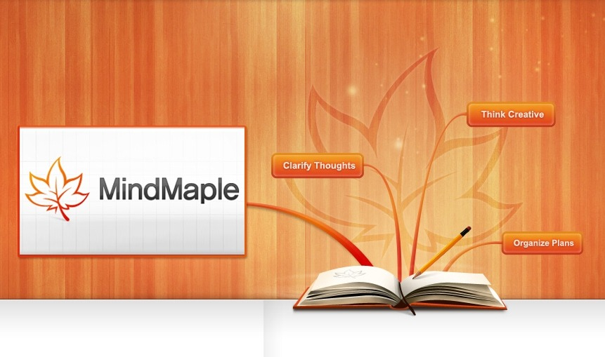 mind-maple