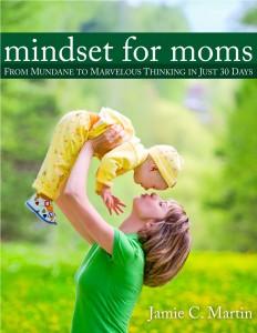 Mindset-for-Moms