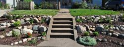 Read more about the article 5 Outdoor Projects for Going Green this Spring