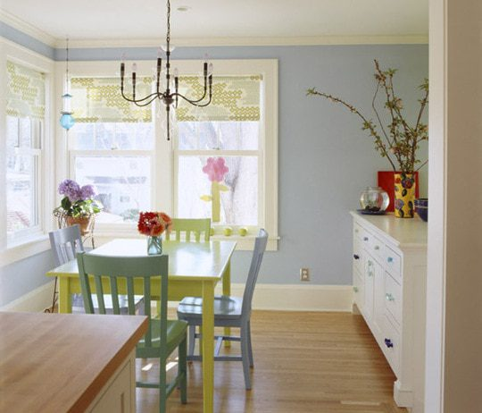 5 Ways To Update Old Furniture Life Your Way