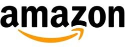 Read more about the article {30} Things (Other Than Books) I Buy on Amazon