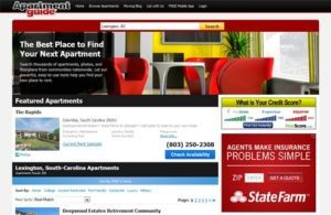 Read more about the article Discover How Apartment Guide Makes Moving Easier