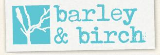 barlet & birch