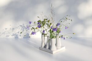 Read more about the article 5 Tips To Decorate With Fresh Flowers