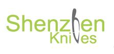 shenzhen knives