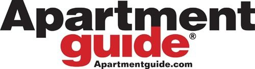 apartment-guide